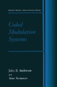 Coded Modulation Systems