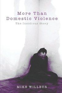 More Than Domestic Violence