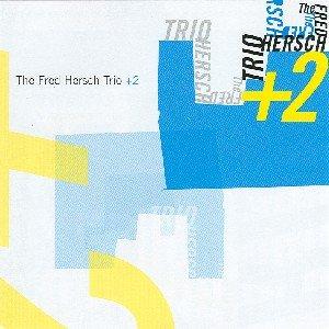 Trio+2