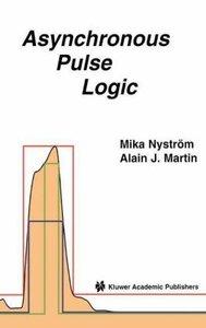 Asynchronous Pulse Logic