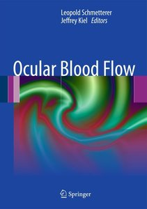 Ocular Blood Flow