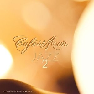 Cafe Del Mar Jazz 2