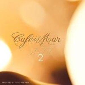 Cafe Del Mar Jazz 2