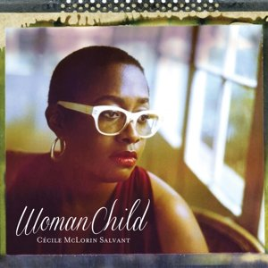 Woman Child (2 x 180g Virgin Vinyl)