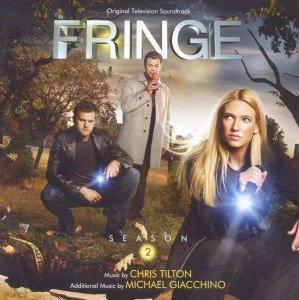 Fringe-Season 2