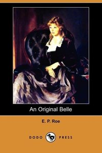 An Original Belle (Dodo Press)