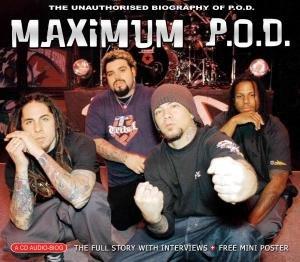 Maximum P.O.D.