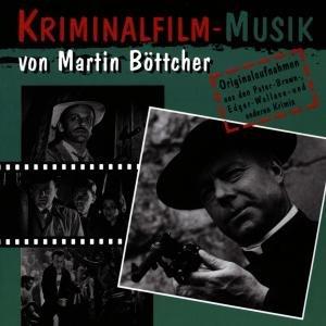 Kriminalfilmmusik Vol.3