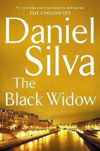 Unti Silva Novel #5