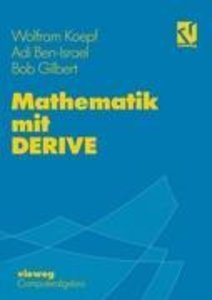 Mathematik mit DERIVE