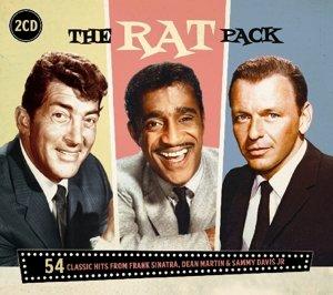 Rat Pack
