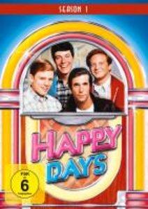Happy Days - Season 1