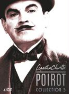 Poirot Collection 05