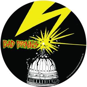 Bad Brains-Pic.LP