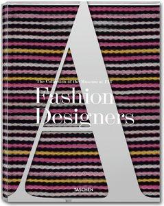 Fashion Designers A-Z, Missoni Edition