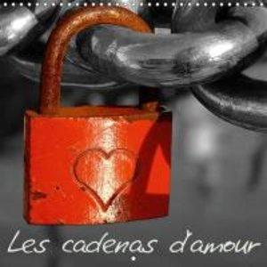 Laube, L: Les Cadenas D'amour