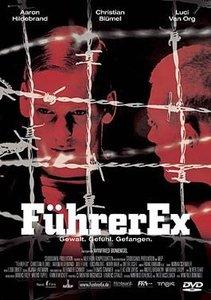 Führer EX