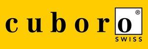 Cuboro 0085 - cuboro pop, Erweiterung 13 Teile