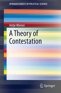 A Theory of Contestation