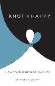 Knot Happy