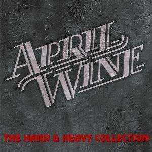Hard & Heavy Collection