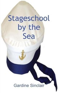 Stageschool by the Sea