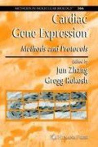 Cardiac Gene Expression