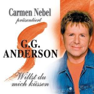CARMEN NEBEL PRÄS. G.G. ANDERSON