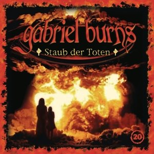 20/Staub der Toten (Remastered Edition)