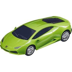 Carrera 20064029 - Go!!! Lamborghini Huracan