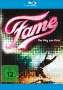 Fame - Der Weg zum Ruhm