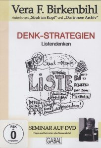 Denkstrategien-Listendenken