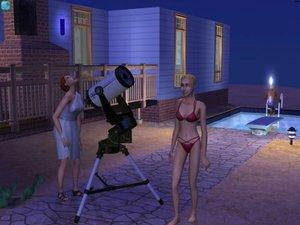 Die Sims 2 - Wilde Campus-Jahre (Erweiterungspack)