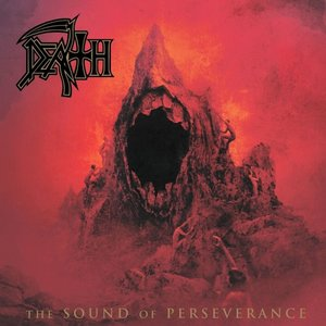 The Sound Of Perseverance (Deluxe Black 2LP+MP3)