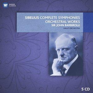 Sämtliche Sinfonien (GA)/Orchesterwerke