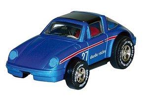 Simm 50330 - Darda: Die Cast, Porsche Targa