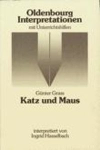 Katz und Maus. Interpretationen