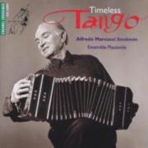 Timeless Tango