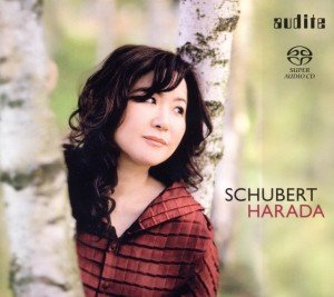 Wanderer-Fantasie/Sonate 21 B-Dur D 960