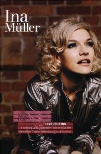 Ina Müller - Liebe macht taub
