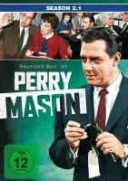 Perry Mason - zum Schließen ins Bild klicken