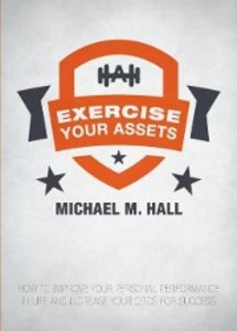 Exercise Your Assets