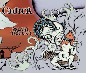 Blast Tyrant (Re-Release Incl.Bonus CD)