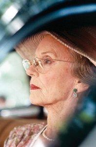 Miss Daisy und ihr Chauffeur (DVD)