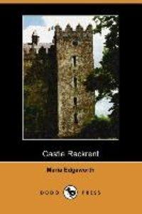 Castle Rackrent (Dodo Press)