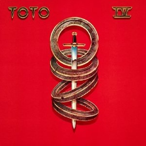 Toto IV-Collectors Edition-
