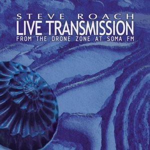 Live Transmission
