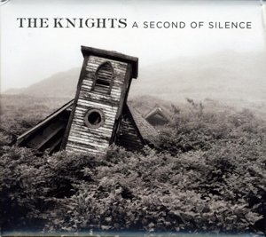 A Second Of Silence