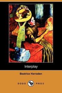 Interplay (Dodo Press)
