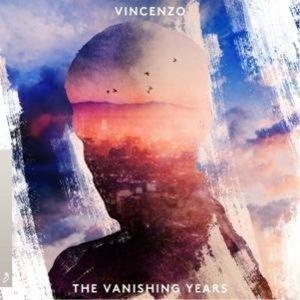 The Vanishing Years